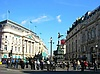piccadilly1001.jpg