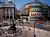 piccadilly2001.jpg